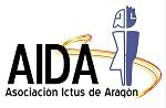 Logo+AIDA+color