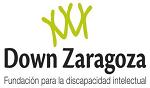downzaragoza