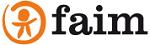 faim_MENU_logo